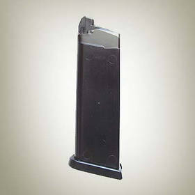 Beretta M9 [STTI] - магазин