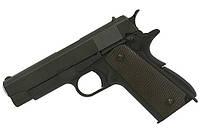 Colt 1911 M1943 [WE] ||GBB