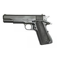 Colt 1911A1 [KJW] ||GBB