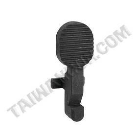M4 серия - кнопка сброса затворной задержки [P&j]