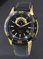 Часы Seiko Limited Edition SSA188K1 4R37 Automatic