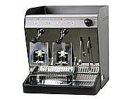 Кофемашина EPB2000  GGM