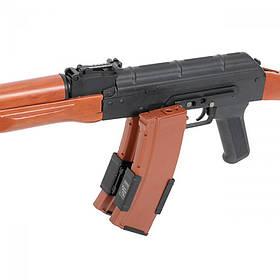 M4/AK серия - спарка для магазинов [JG]