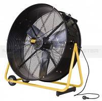 Вентилятор MASTER DF 30P (16800 м3/час)