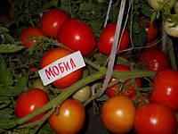 Семена томата Мобил весовые