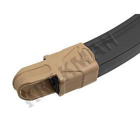MP5 серия - петля для магазина [ACM] - койот   M51617174-TAN