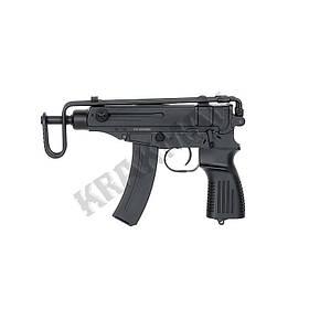 Scorpion R2 VZ61 JG0451 [JG]