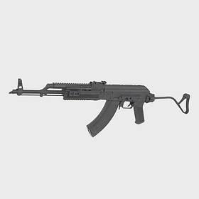Автомат AIMS PMC AEG Blow Back [CYMA]