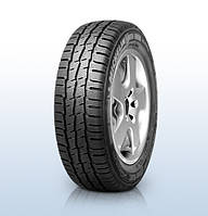 Шина 215/65 R16C MICHELIN Agilis Alpin 109/107R
