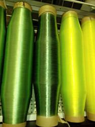 Лески, нити, шнуры для изготовления рыбацких снастей