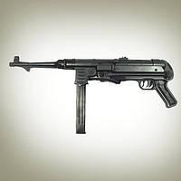 Пистолет-пулемет MP40 MP007 [Производитель: AGM]