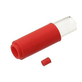 Резинка Hop-Up HV70 [ACM] - красная