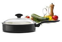"Сковородка "" Drry Cooker"""