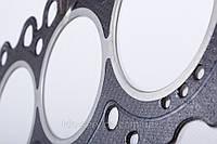 Прокладка головки блока (1 метка) 04280812/117.094.06 на двигатель DEUTZ