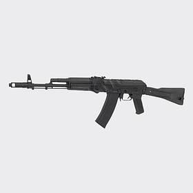 Автомат AKS74M [CYMA]