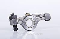 Рокер 02236736/02230849/20100591210/129.100.00 на двигатель DEUTZ