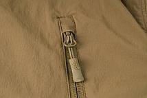 Куртка TROOPER - StormStretch® - Shadow Grey, фото 3