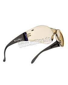 Тактические очки BOLLÉ BANDIDO