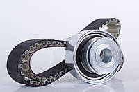 Рмк ГРМ 02931480/02931485/139.091.02 на двигатель DEUTZ