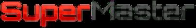 Supermaster - интернет-магазин