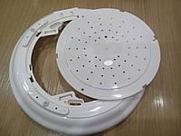 Нижняя часть  корпуса мультиварки RMC-PM4507