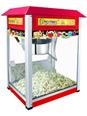 Аппарат для приготовления Попкорна POP-6
