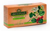 Чай-фито травяной Успокоительный при повышенной возбудимости нарушениях сна раздражительности стрессе климаксе