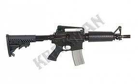 Автомат Colt M933 Commando [Производитель: APS]