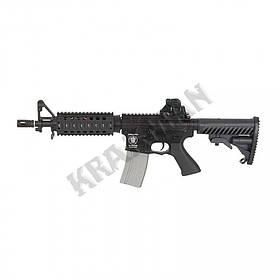 Автомат M4 CQB [Производитель: APS]