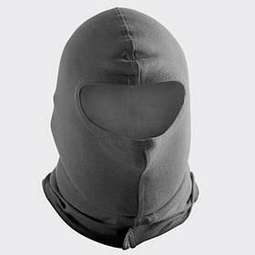 Балаклава тактическая Helikon-Tex® - Shadow Grey ||CZ-KO1-CO-35
