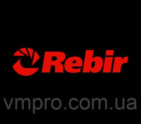 Пилки для лобзиков Rebir T301DL, 5 штук/упаковка, 132 мм, HCS, АКУЛИЙ ЗУБ