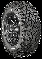 Cooper Discoverer STT PRO 265/75 R16 123K OWL летняя шина