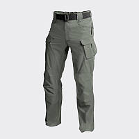 Штаны Outdoor Tactical - Olive Drab ||SP-OTP-NL-32