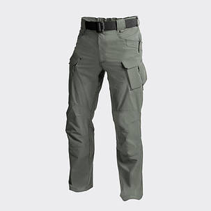 Штаны Outdoor Tactical - Olive Drab ||SP-OTP-NL-32, фото 2