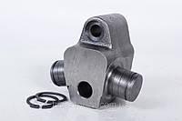 Кронштейн рокера 04195922/129.094.02 на двигатель DEUTZ