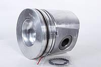 Поршень 94.50 mm (+0,5) 04255047/04255045/04192982/94900610/101.094.10 на двигатель DEUTZ