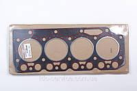 Прокладка ГБЦ 4 цилиндра, 3 метки, 1,6 mm 04209893/04197260/117.094.02 на двигатель DEUTZ