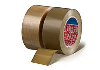 Tesa 4122 прочная ПВХ лента для запечатывания