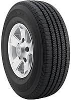 Bridgestone Dueler H/T 687 215/70 R16 99H