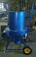 Измельчитель соломы, соломорезка, сечкарня ИС-850 для линий по производству брикетов и пеллет