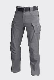 Штаны Outdoor Tactical - Shadow Grey ||SP-OTP-NL-35