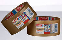 Tesa 4124 ПВХ лента для запечатывания