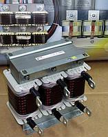 Реактор для преобразователя входной 250А