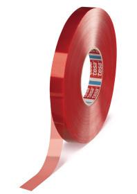 Tesa 4128 ПВХ лента защитная