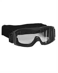 Тактическая защитная маска BOLLE X1000