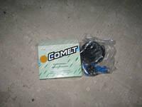 Рем. комплект насоса COMET 121 для садового опрыскивателя. Оригинальный.Италия.