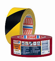 Tesaflex® 4169 мягкая ПВХ лента