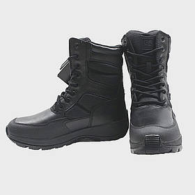 Ботинки GK Professional® GroudSpeed 07F ||BU-FCT-LE-01