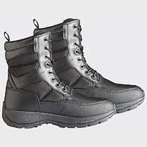 Ботинки GK Professional® GroudSpeed 07F ||BU-FCT-LE-01, фото 3