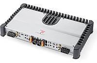 Усилитель Focal FPS 4160